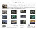 COMING SOON - 2016 Mark Hobson Calendar